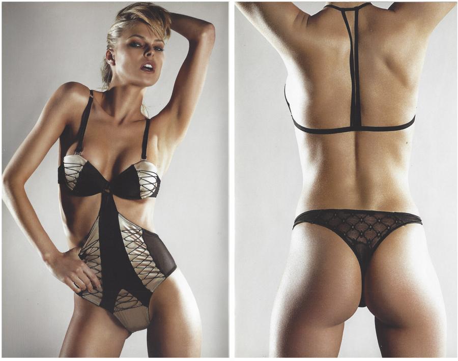 VP lingerie 7sa.jpg