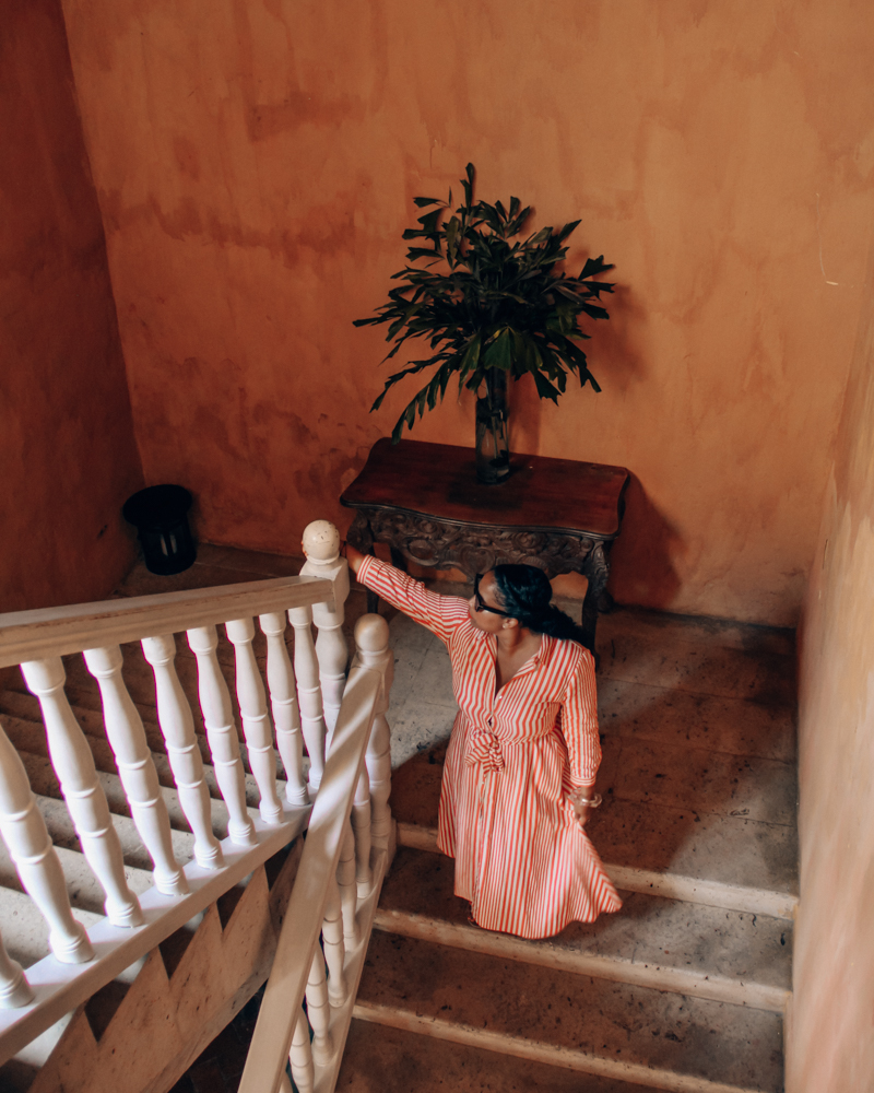 HotelCharlestonSantaTeresa _BisonoSisters48.JPG