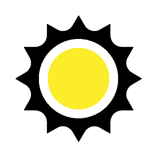 iconmonstr-brightness-7-icon copy.png