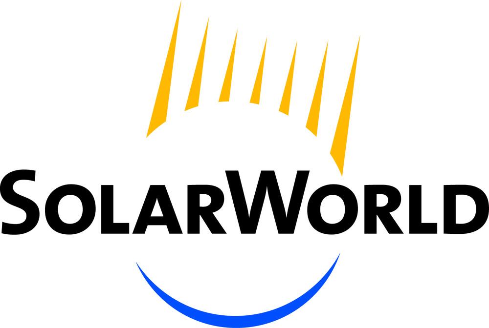 SolarWorld-Logo.jpg