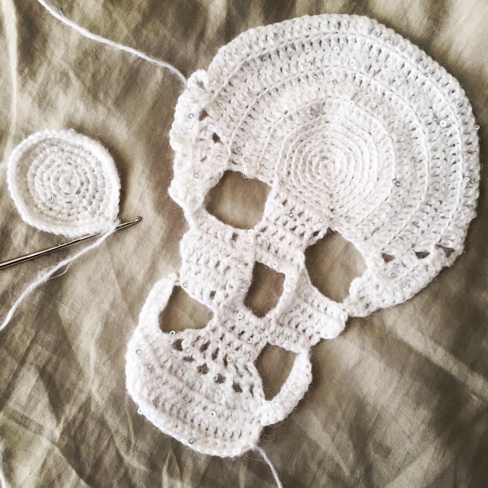 Crochet Skull.jpg