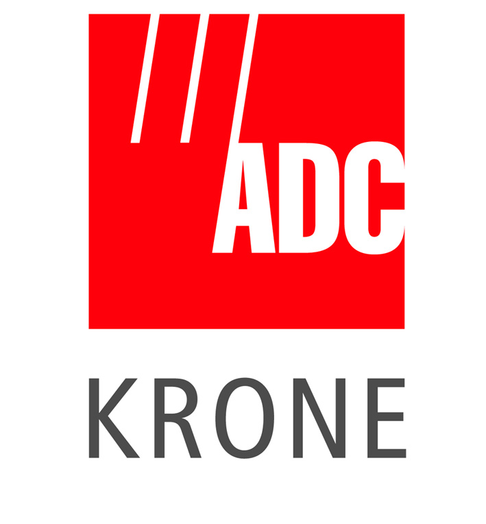 ADC-KRONE.jpg