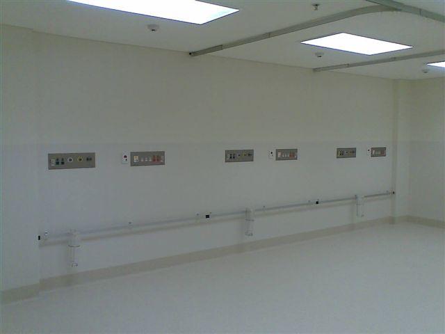 18062009(030).jpg