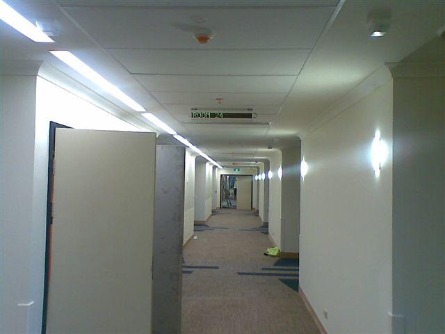 18062009(037).jpg