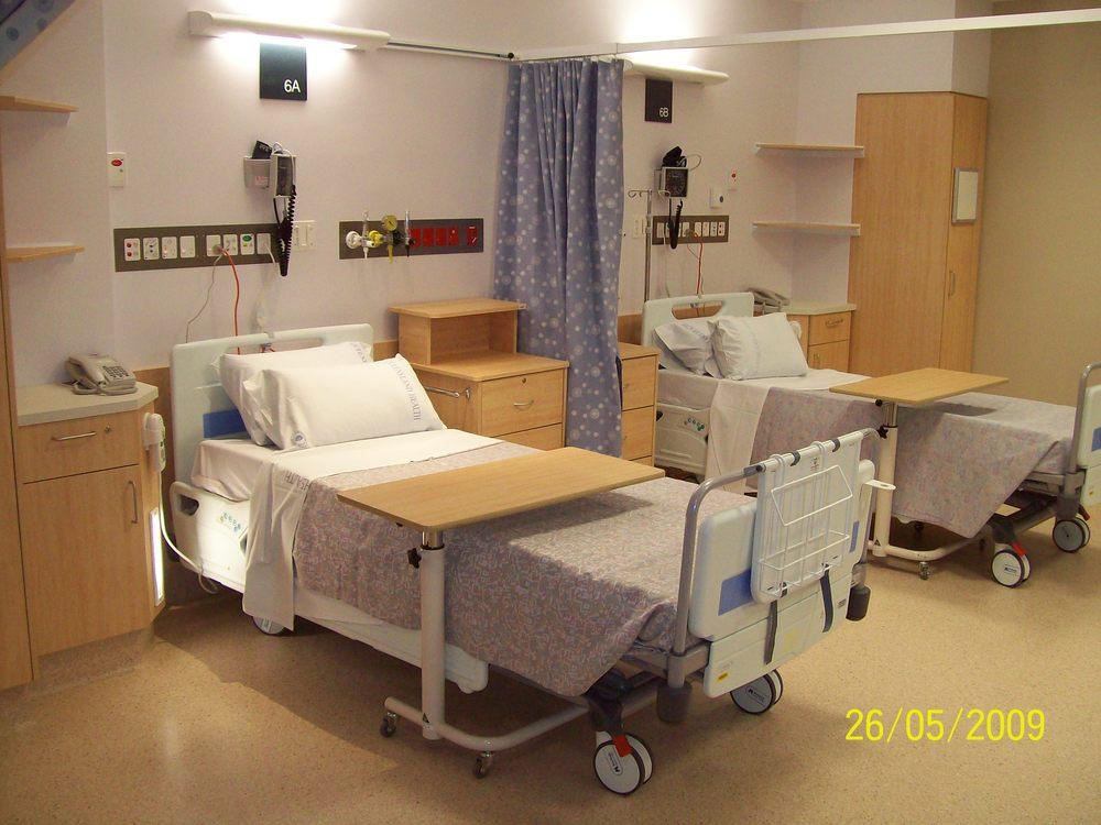 PCH L2 2 bed ward.JPG