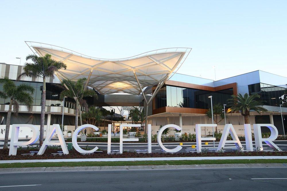 Pacific-Fair-1.jpg