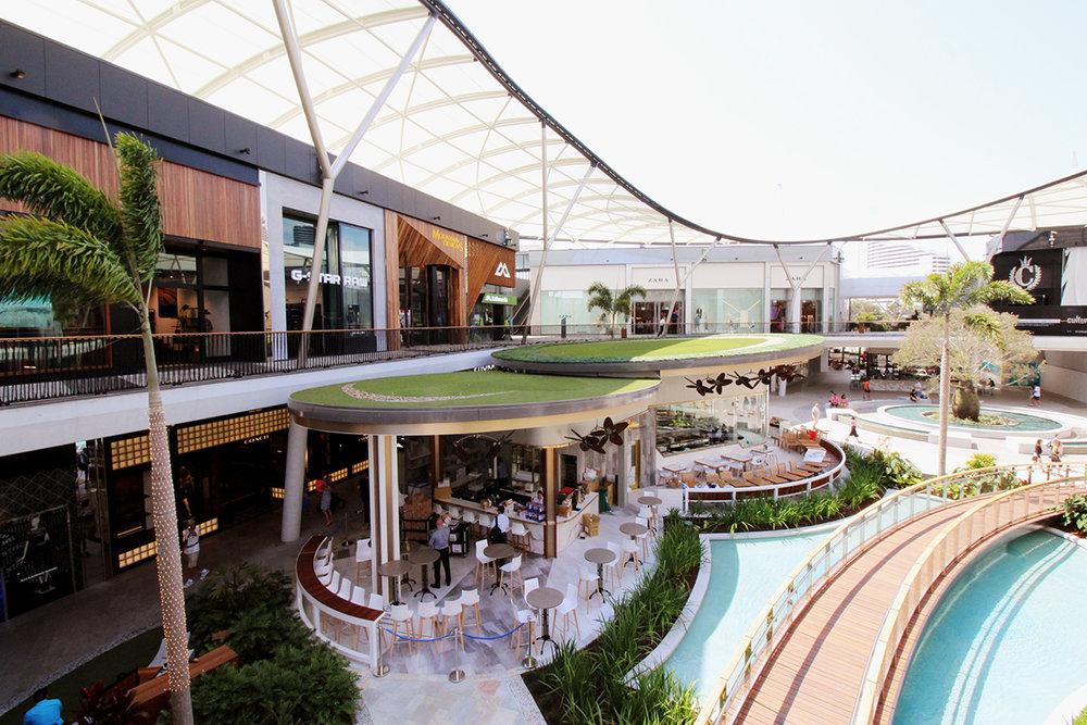 Pacific-Fair-Shopping-Centre-Redevelopment-2.jpg