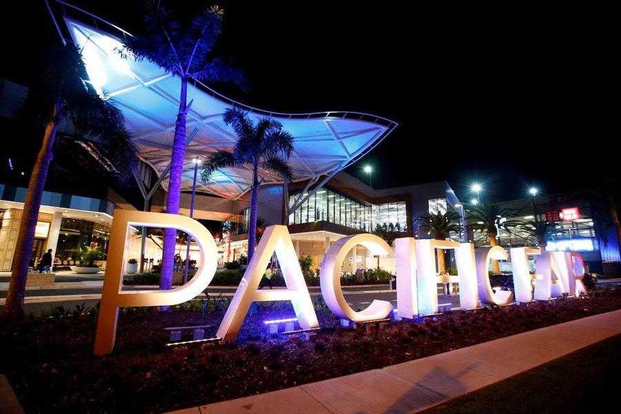 Pacific-Fair-feature.jpg