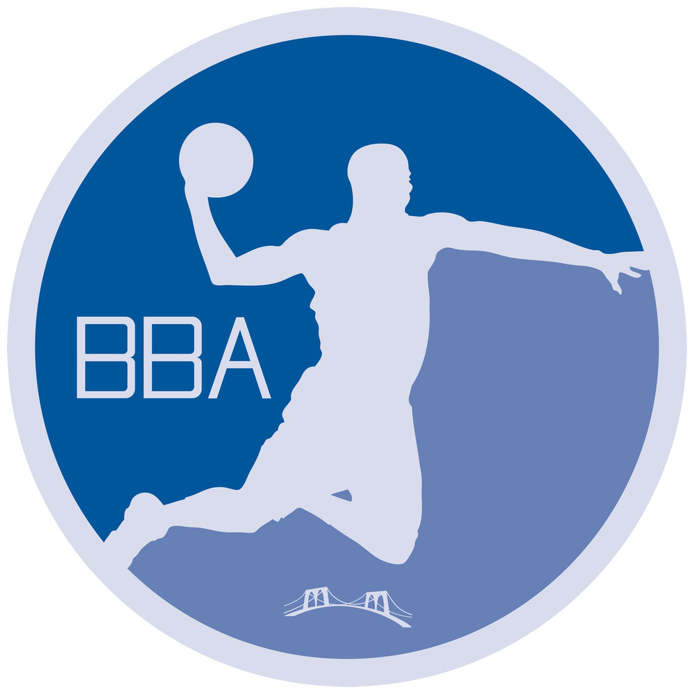 basketball logo design ideas www imgkid com the image Tribal Basketball Designs Logo Tribal Basketball Designs Logo