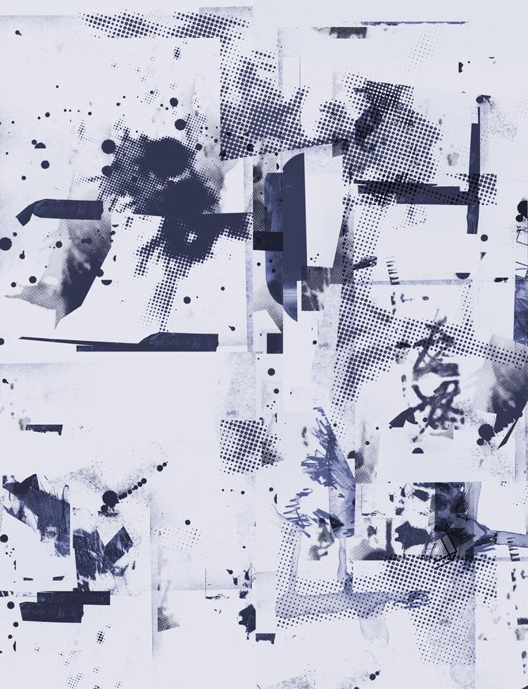 SH-BLUEPRINT-02.jpg