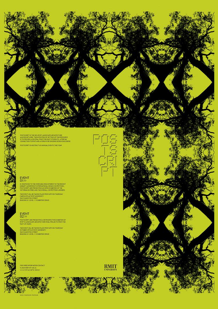 RMIT-ALUMNI-poster.jpg