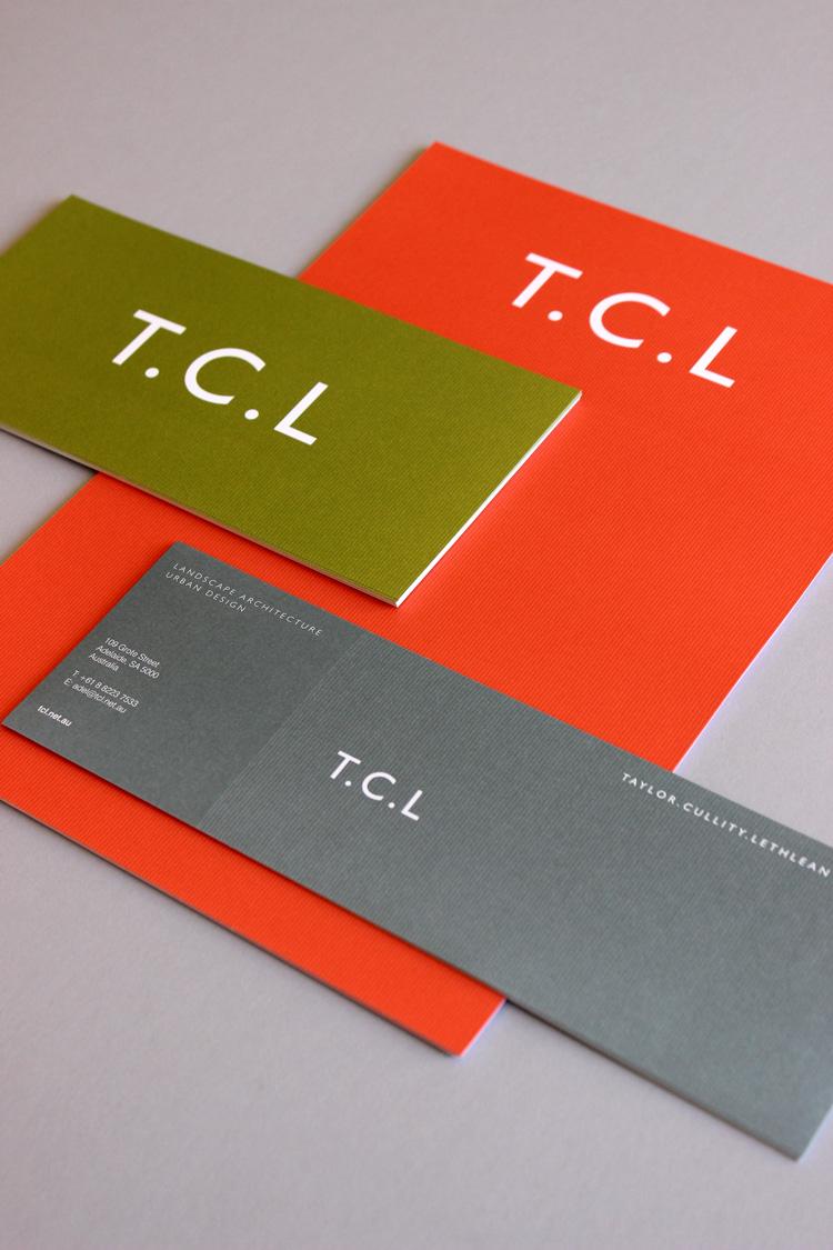 TCL-id-1.jpg