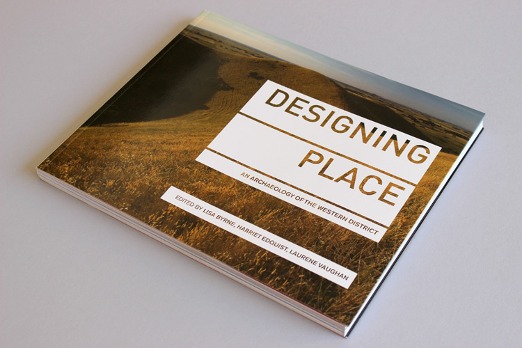 DP-cover.jpg