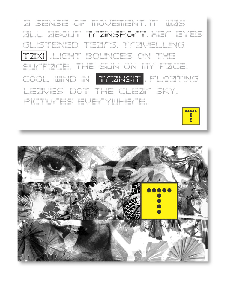 transport-cards.jpg