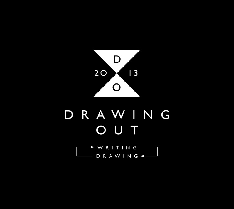 Drawing-Out-logo.jpg