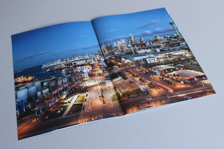 TCL-booklet-3.jpg