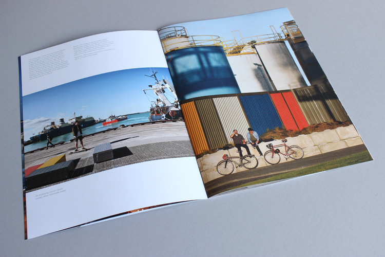 TCL-booklet-4.jpg