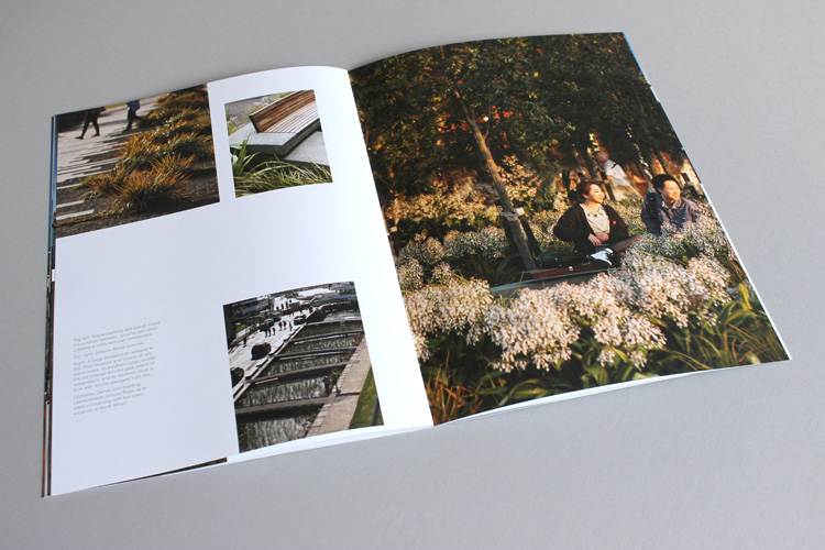 TCL-booklet-6.jpg