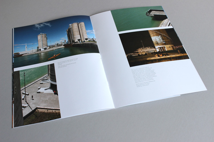 TCL-booklet-9.jpg