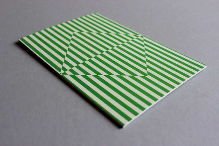 CCV-AA-2013-postcard-2.jpg
