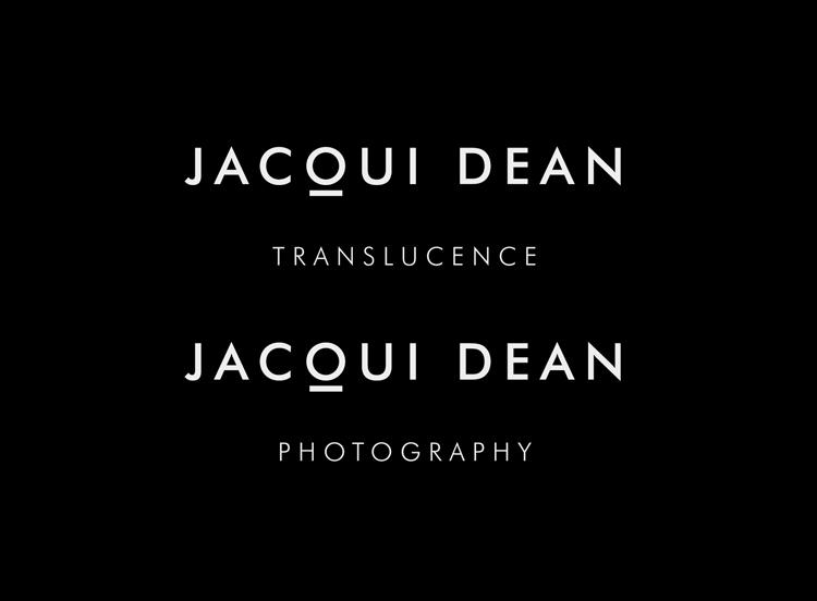Jacqui-Dean-08.jpg