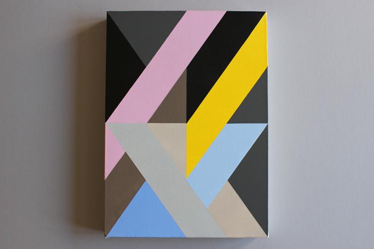 Gridualism-1.1-painting.jpg