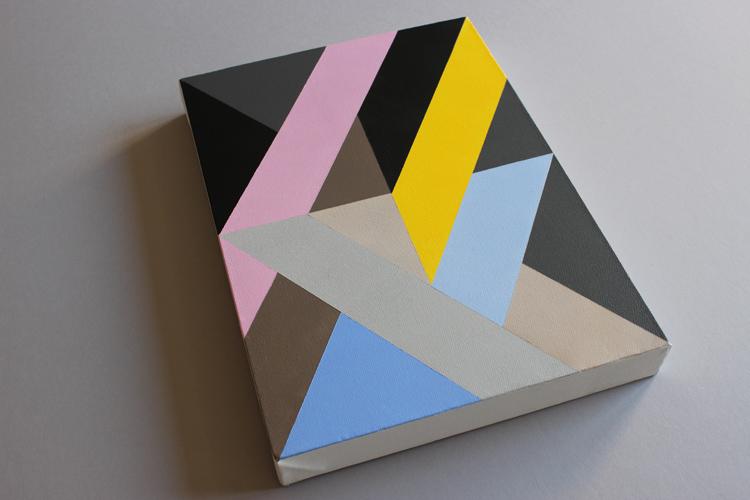 Gridualism-1.2-painting.jpg