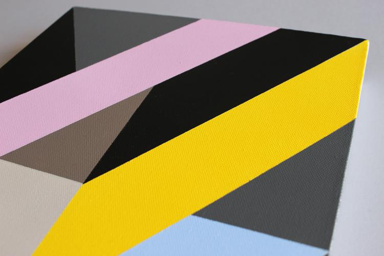 Gridualism-1.3-painting.jpg