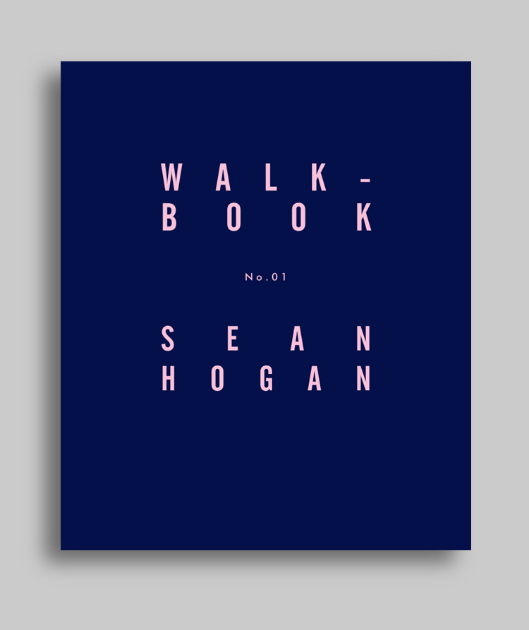 WALKBOOK-1-cover-Sean-Hogan.jpg