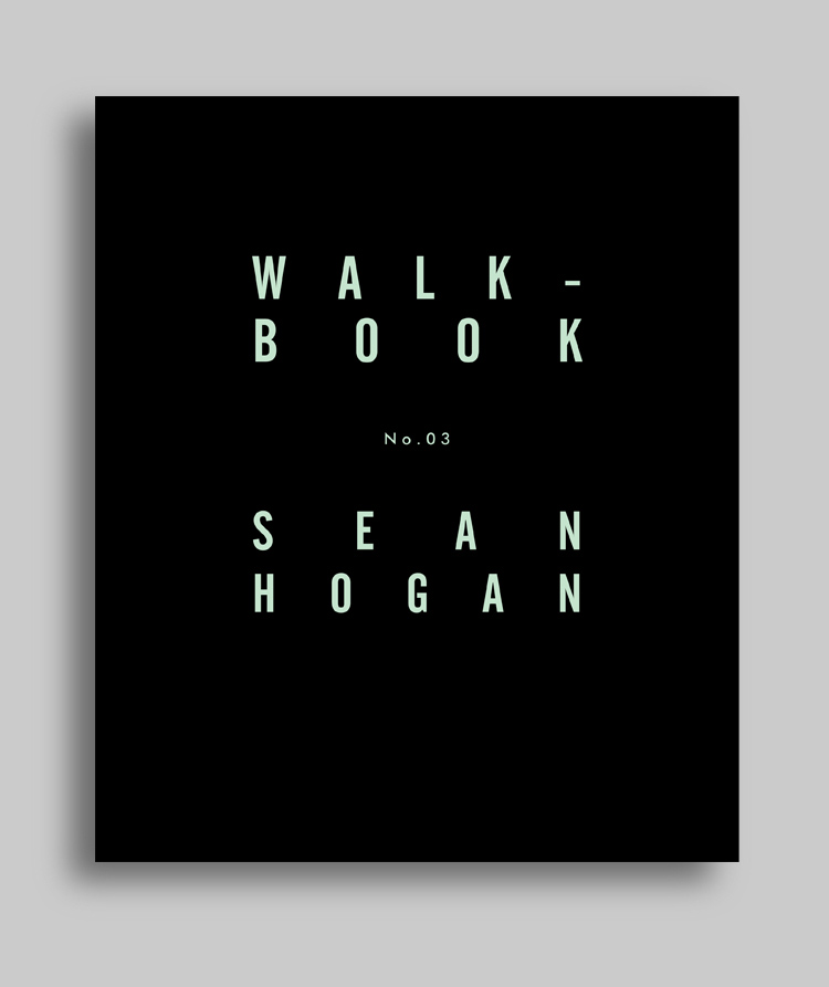 WALKBOOK-3-cover-Sean-Hogan.jpg