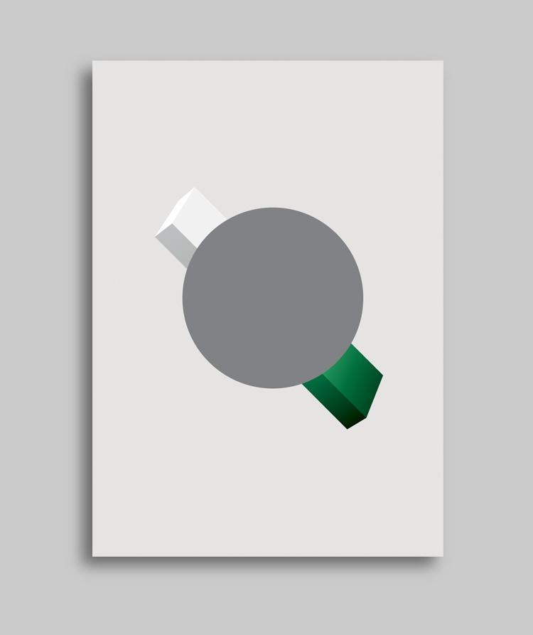 Sean-Hogan-monolith-01.jpg