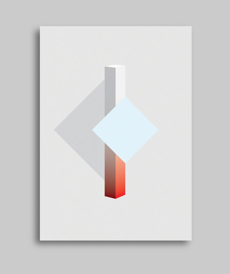Sean-Hogan-monolith-02.jpg