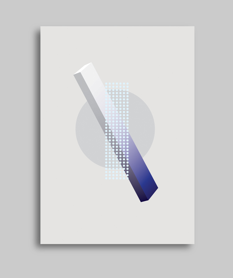 Sean-Hogan-monolith-04.jpg