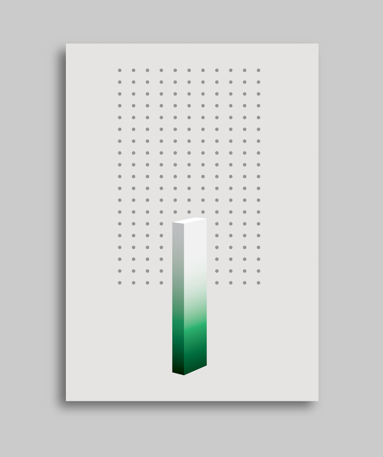 Sean-Hogan-monolith-06.jpg