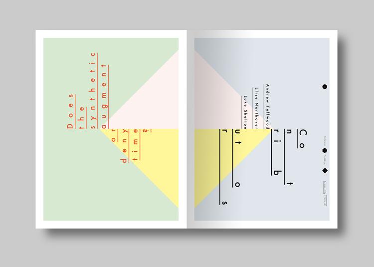 Approaching-Landscape-3.jpg