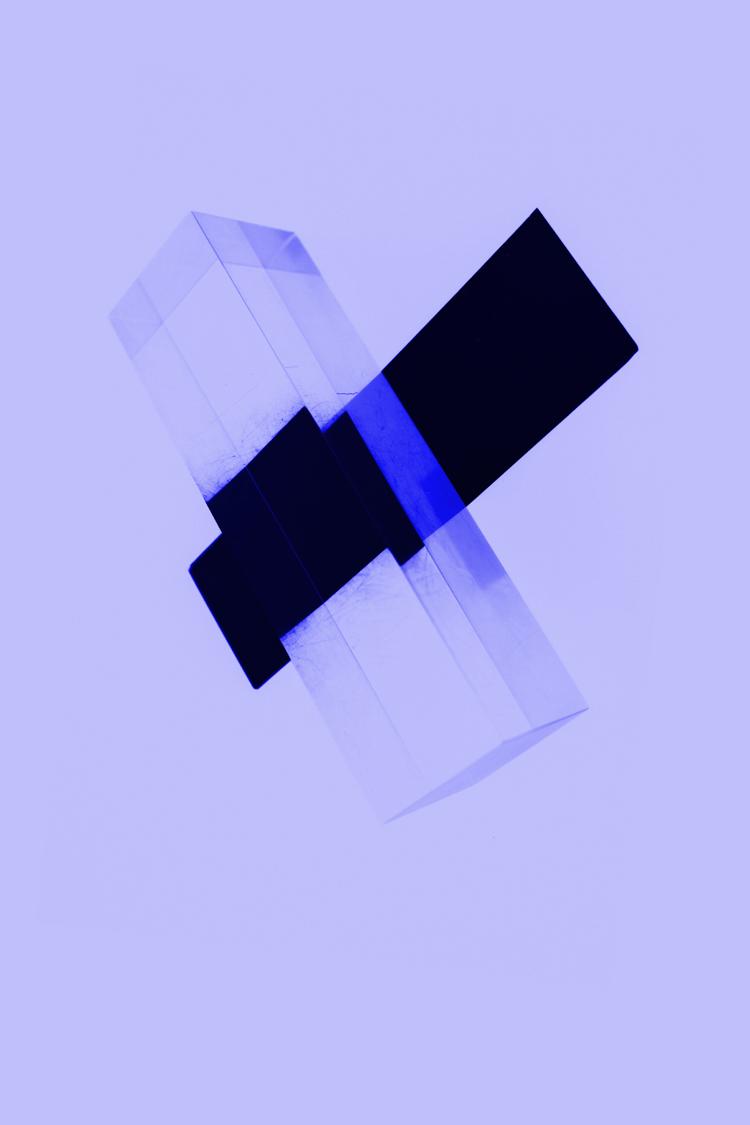 MONOLITH-Sean-Hogan-01.jpg