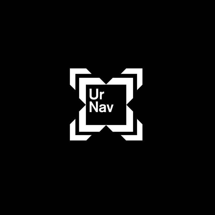 URNAV logo.jpg