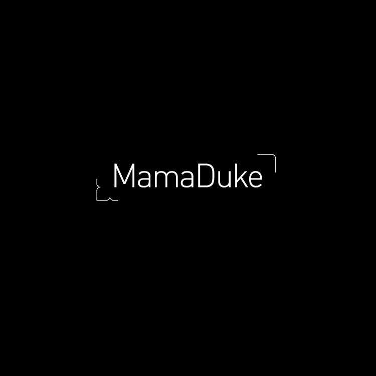 Mamaduke logo.jpg