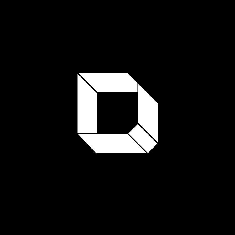 DCG logo.jpg
