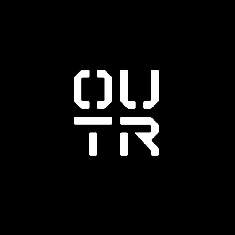 OUTR logo 2.jpg