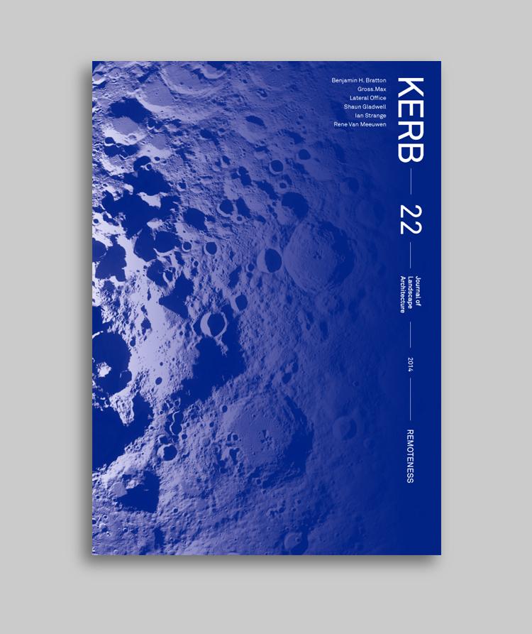 Kerb-22-cover.jpg