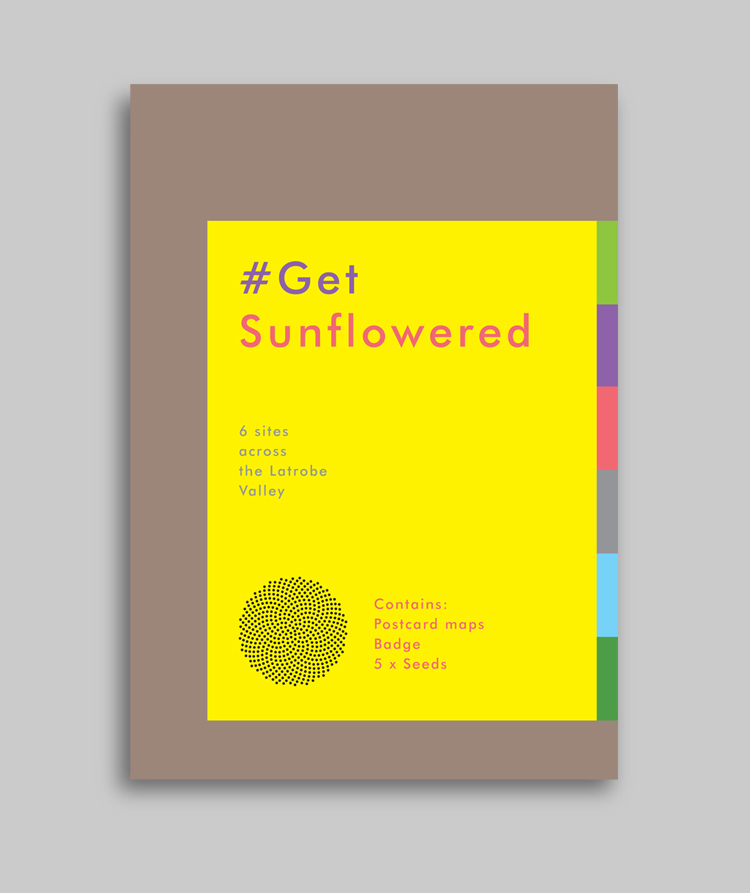 GS-Seed-pack.jpg