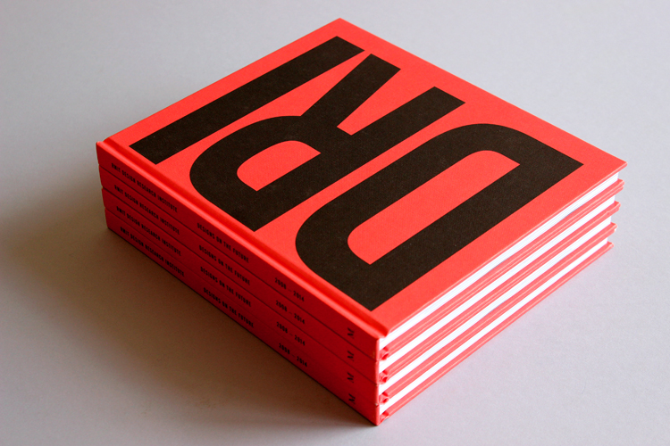 DRI-cover-2.jpg