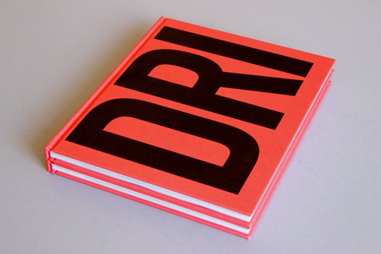 DRI-cover-1.jpg