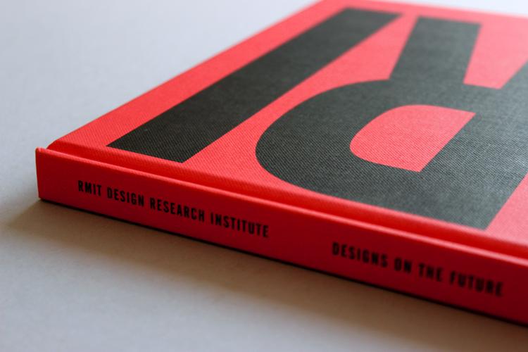 DRI-cover-3.jpg