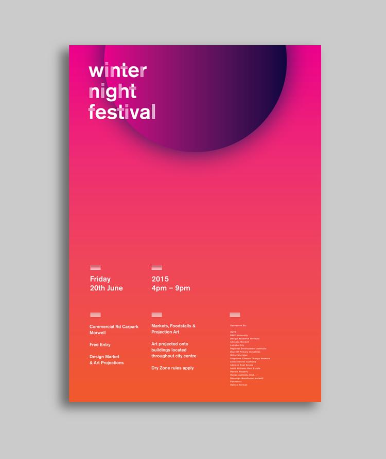 WNF poster.jpg