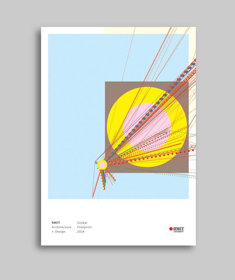 Global poster 2.jpg