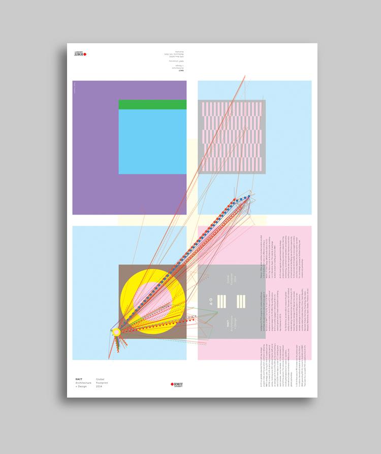 Global poster 1.jpg