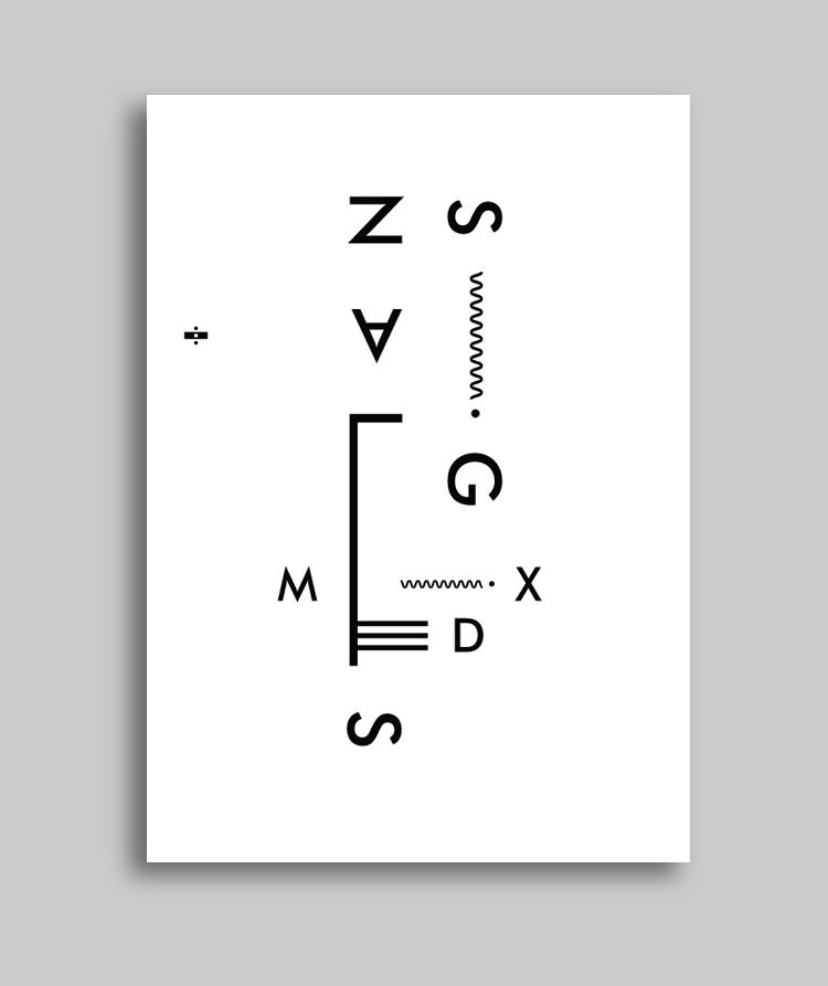 Mixed Signals poster 01.jpg