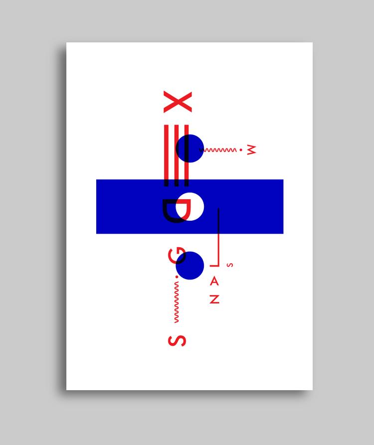 Mixed Signals poster 02.jpg